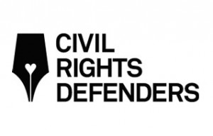 civil-rights-defenders-logo-2
