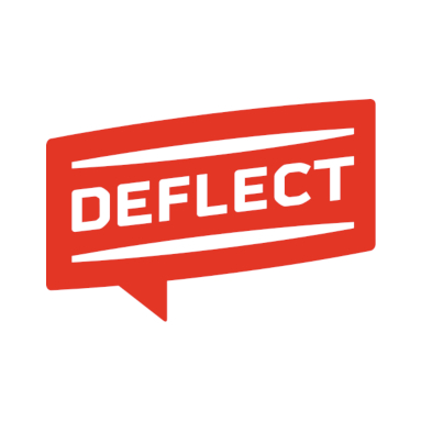 Deflect: service de protection des sites web