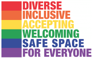 Safe-Space-Sticker