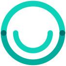 IFF Tool Showcase #13: uProxy – eQualit ie