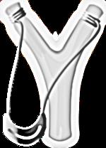 schleuder logo