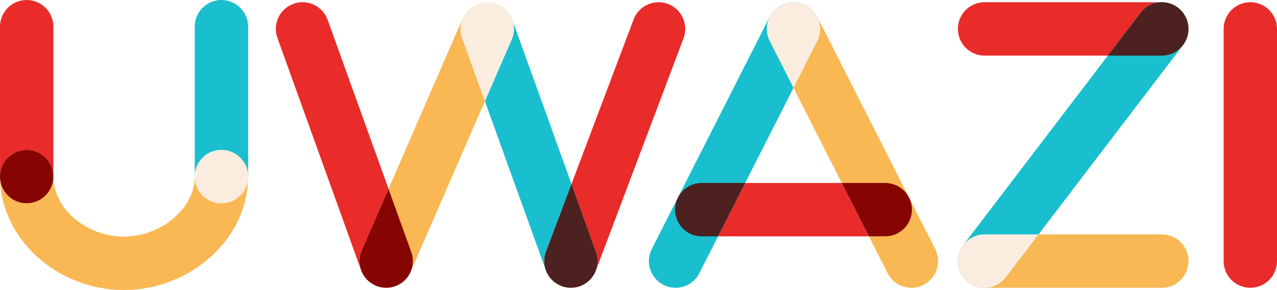 uwazi logo